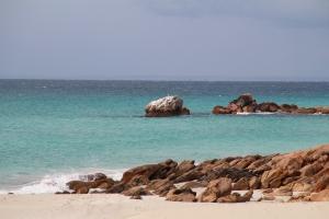 Beach Meelup