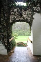 Leeuwin Entrance