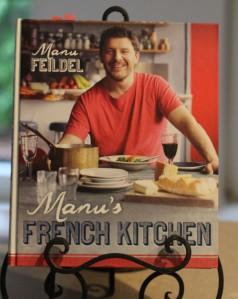 Manu's French Kitchen