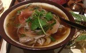 130906 Fat Noodle Pho