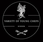 Variety Dinner Logo